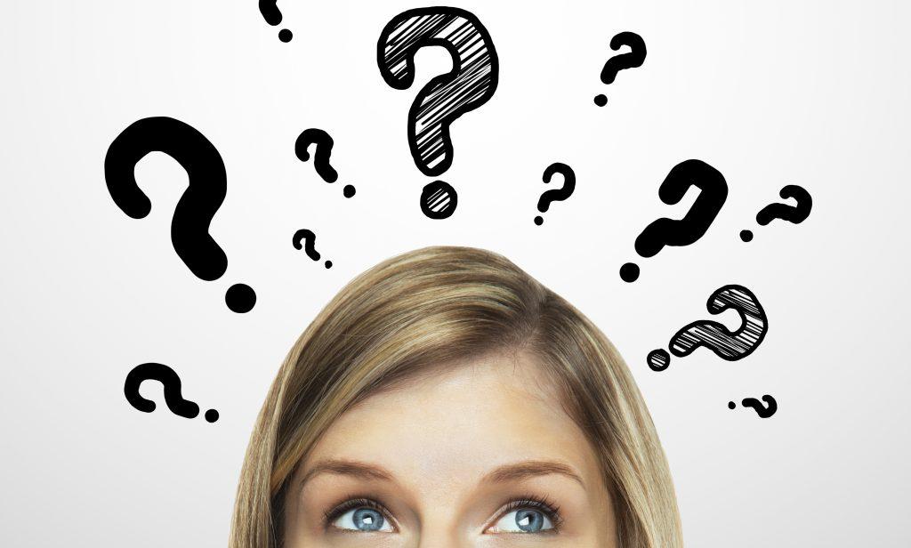 ダンベルショルダープレスとバーベルショルダープレス、どちらを行えばいいの?